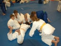 judolager_tenero_2008_002
