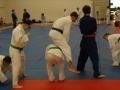 judolager_tenero_2008_014