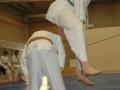judolager_tenero_2008_015