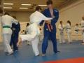judolager_tenero_2008_016