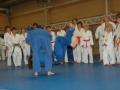 judolager_tenero_2008_017