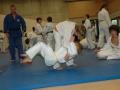 judolager_tenero_2008_018