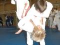 judolager_tenero_2008_019