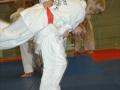 judolager_tenero_2008_020