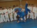 judolager_tenero_2008_021