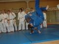 judolager_tenero_2008_022