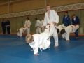 judolager_tenero_2008_023