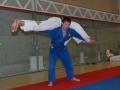 judolager_tenero_2008_041
