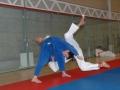 judolager_tenero_2008_042
