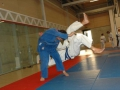 judolager_tenero_2008_043