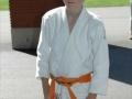 judolager_tenero_2008_048