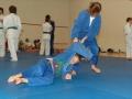 judolager_tenero_2008_050