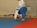 judolager_tenero_2008_051