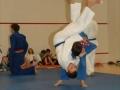 judolager_tenero_2008_052