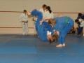 judolager_tenero_2008_054