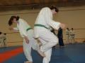 judolager_tenero_2008_056