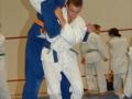 judolager_tenero_2008_059