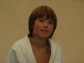 judolager_tenero_2008_063