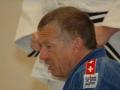 judolager_tenero_2008_065