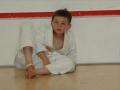 judolager_tenero_2008_067