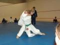 judolager_tenero_2008_069