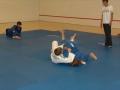 judolager_tenero_2008_070