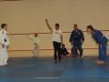 judolager_tenero_2008_071
