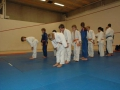 judolager_tenero_2008_072