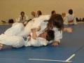 judolager_tenero_2008_075