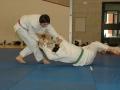 judolager_tenero_2008_076