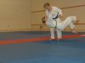 judolager_tenero_2008_077