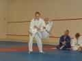 judolager_tenero_2008_078