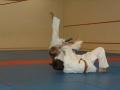judolager_tenero_2008_079