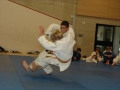 judolager_tenero_2008_080