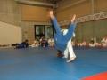 judolager_tenero_2008_081