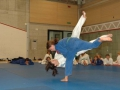 judolager_tenero_2008_082
