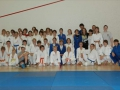 judolager_tenero_2008_083