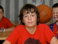 judolager_tenero_2009_036