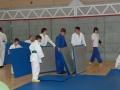 judolager_tenero_2009_046