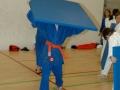 judolager_tenero_2009_047