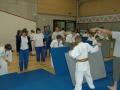 judolager_tenero_2009_048