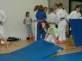 judolager_tenero_2009_049