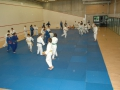 judolager_tenero_2009_050
