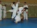 judolager_tenero_2009_055