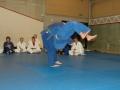 judolager_tenero_2009_056