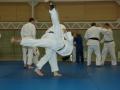 judolager_tenero_2009_057