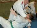 judolager_tenero_2009_058