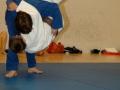 judolager_tenero_2009_059