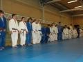 judolager_tenero_2009_061