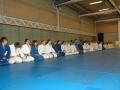judolager_tenero_2009_062